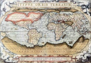 orteliusworldmap