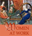 womenatwork-copy1