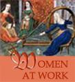 womenatwork-copy1